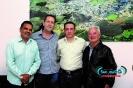 25º Aniversário de São João do Manhuaçu - Sexta-Feira