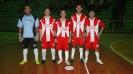 campeonato de futsal (2)
