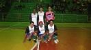 campeonato de futsal (7)