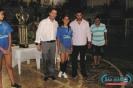 Final Primeira Copa Municipal de Futsal